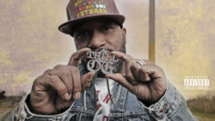Bun B Return of The Trill album