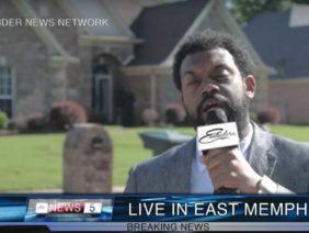 Don Trip breaking news video