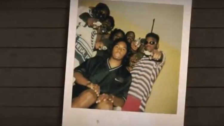 Influence Memphis rap on hip-hop
