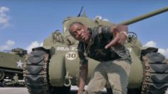Starlito No Rules video