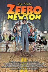 Dig That Zeebo Newton
