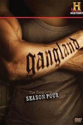 Gangland Season 4