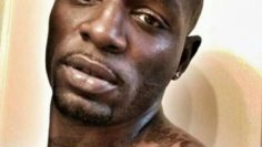 Memphis rapper K-Rock Cardis Burns dead