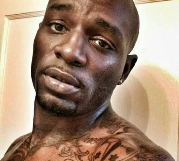 The Memphis hip hop community is mourning the loss of a Memphis rap icon,  K-Rock, born Cardis Burns, 39. The rapper was a member of Prophet Posse and  Killa ...