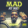 Miscellaneous – Mad at Me rap song