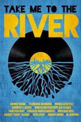 Take Me to the River 2014