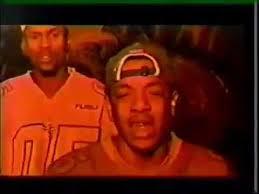 Tha Memphis Undaground Movie