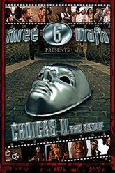 Three 6 Mafia Choices 2 The Setup