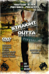 straight_outta_frayser_dvd