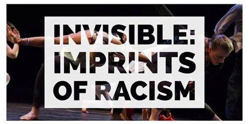 Invisible Imprints of Racism