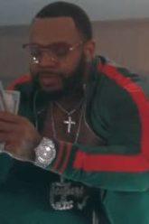 kavious-kash-money-rapper