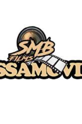 smb_films