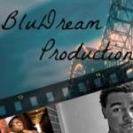 Profile picture of BluDream TV