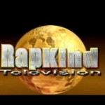 Profile picture of Rapkind TV