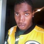 Profile picture of Zulli