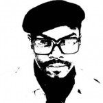 Profile picture of c'beyohn
