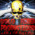 Profile picture of znAKe - Solo Minded Productions®