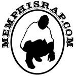 Profile picture of Memphis Rap