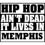Profile picture of Memphis Hip-Hop