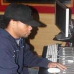 Profile picture of DJ Zirk