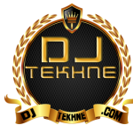 Profile picture of DJ Tekhne