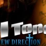 Profile picture of II Tone
