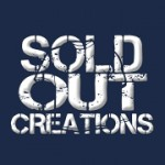 Profile picture of Sold Out Creations