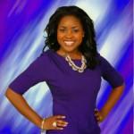 Profile picture of Laquita R. Stokes, Esq.