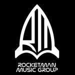 Profile picture of Rocketman Music