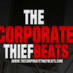 Profile picture of The_Corporatethief_Beats