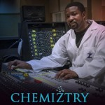 Profile picture of chemiZtry-The Dope Beat Maker