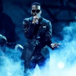 Group logo of Juicy J Fan Club | Fansite with photos, music, videos and more