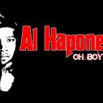 Group logo of Al Kapone Online Fan Club