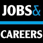 Group logo of Careers - Job Opportunities