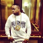 Group logo of Yo Gotti Fan Club | Fansite with photos, music, videos and more