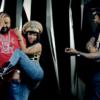 """Nicki Minaj Twerks It On DJ Khaled and Busta Rhymes In New """"Twerk It"""" Video"""
