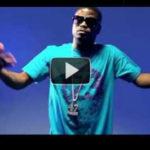 PHOTO: Yung Kee ft Wayne Jonez Go Music Video Trailer
